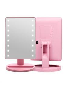 Coringco_LED桌上型化妝鏡