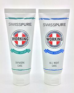 Swisspure_護手霜