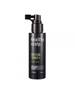 Apieu_強化頭皮營養液(防脫款)100ml