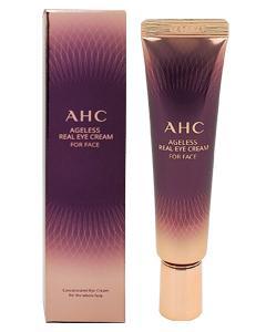 AHC_第八代極致奢華無齡全效眼霜30ml