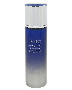 AHC_G6玻尿酸超越水130ml