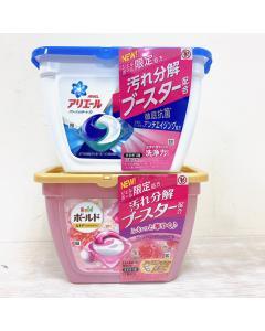 P&G_3D洗衣膠球(盒裝17顆)
