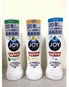 P&G_JOY速淨除油濃縮洗碗精175ml
