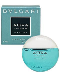 Bvlgari_AQVA 活力海洋能量男性淡香水5ml
