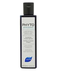PHYTO 髮朵_舒敏平衡能量洗髮精250ml