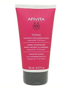 APIVITA_頭皮深層活化潤髮乳150ml