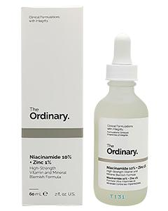 The Ordinary_維生素B3+鋅精華液60ml